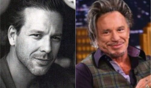 Mickey-Rourke-Thumbnail-scaled